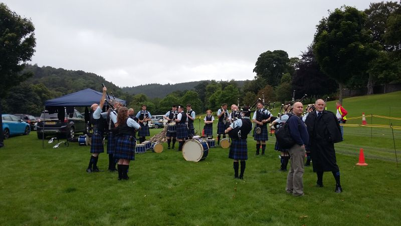 tuning-up-at-peebles-2016resize