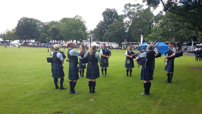 tuning-up-at-scottish-2016resize